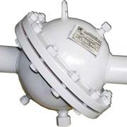 Фильтр газовый ФГКР фото