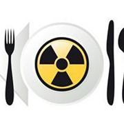 Поставка высокотехнологичного радиационного оборудования фото