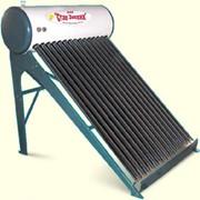 Мы предлагаем солнечные бойлера ТМ Стар Энержи для сезонного, с марта по октябрь, горячего водоснабжения дачных коттеджей и частных домовладений по ОЧЕНЬ НИЗКИМ ЦЕНАМ фото