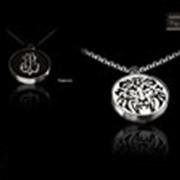 Ювелирные сувениры из драгметаллов - золото, серебро, платина фото