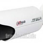 Видеокамера Dahua IPC-HFW5300CP-L фото