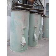 Сепаратор А1БЦС100, Сепаратор зерноочистительный фото