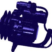 Насос системы гидравлического усилителя рулевого привода фото