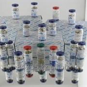 Диск с цефтазидимом 30-фл/100 дисков,серия 4 фото