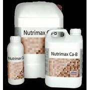 Нутримакс Са-В (Nutrimax Ca-B) фото