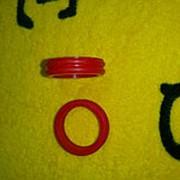 Прокладка теплообменника ГВС ESR Arderia фото