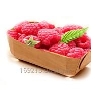 Тара для пищевых продуктов из шпона фото