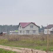 Дачный участок Ревное фото