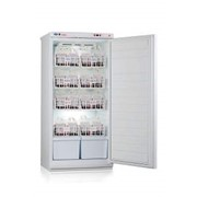 Холодильник для хранения крови ХК-250 POZIS фото