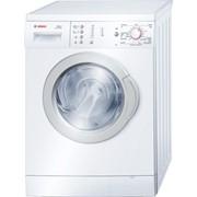 Стиральная машина Bosch WAE20164OE фото