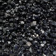 Уголь антрацит АС(6-13 мм) на экспорт фото
