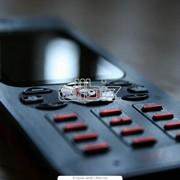 VoIP транк с городским телефонным номером фото