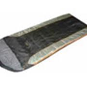 Спальный мешок Scout 200 XL фото