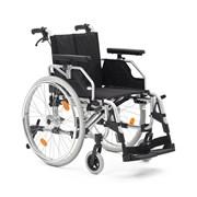 Кресло-коляска для инвалидов Армед FS251LHPQ фото