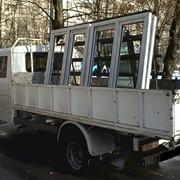 Первозка грузов по Молдове! фото