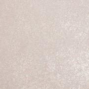 Искусственная кожа коллекция Finesse фото