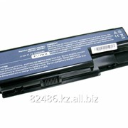 Аккумулятор Acer BL50L6, 3100/3692/5100/5630/5680/2490/4200/11.1V 4400mA фото