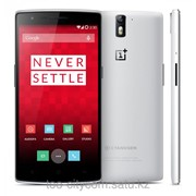 OnePlus One 16Gb фото