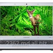 NB Samsung NP-RV513-A03UA фото