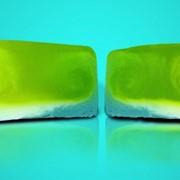 Мыло Azure Miracle по мотивам аромата Estee Lauder — Emerald Dream фото