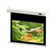 Проекционный экран M100HSR-PRO Premium SRM ELITE SCREENS (M100HSR-PRO) фото