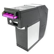 Купюроприёмник NV200 + диспенсер Smart фото