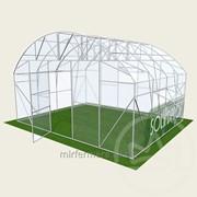 Теплица Фермерская 5 SolidProf фото