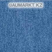 Ковролан SORRENTO(BISTRO) 44, 4 м, светло-голубой фото