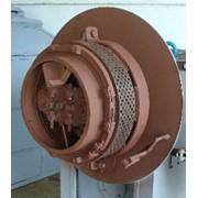 Реставрация план-шайбы ДГ, ДГВ. Запасные части к прессам – грануляторам комбикорма ДГ и ДГВ. Ремонт фото