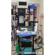 Повышение квалификации специалистов по техническому обслуживанию медицинской техники фото