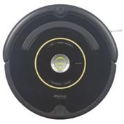 Робот-пылесос iRobot Roomba 651 фото