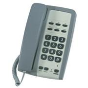 Аппарат телефонный Люкс-301-2 фото