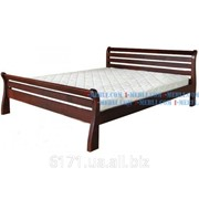 Кровать Дионисия фото