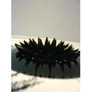 Магнитные жидкости на основе воды, керосина, силикона фото