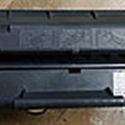 Заправка картриджа HP C4092A, HP 92A (Canon EP-22, Xerox 003R99630 (4000 стр), 003R97328) фото