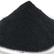 Молибден дисульфид ДМИ-7 фото