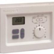 Контроллер MicroniK 200 фото