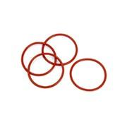 Уплотнительное кольцо бойлера эспрессо (Италия) фото