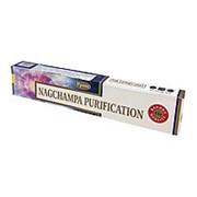 Благовоние Очищение | Purification Ppure 15г фото