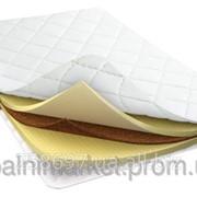 Топпер 2 latona-praime латона-прайм фото