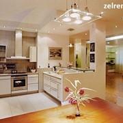 Зелремстрой - ремонт и отделка квартир, офисов, помещений в Москве и МО под ключ фото