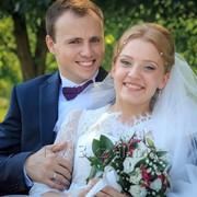 Профессиональный фотограф Алматы - Love story, свадебный фотограф фото