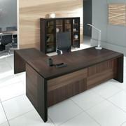 Мебель офисная, вариант 64 фото