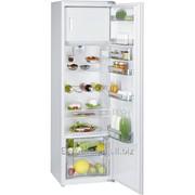 Холодильник Frigorifero incasso FSD 340 AI A+ Da Incasso фото