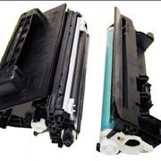 Восстановление картриджей для струйных принтеров в Астане фото