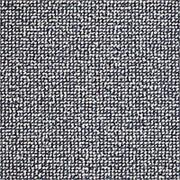 Ковролин Зартекс Трек 078 Сине-серый 3 м нарезка фото