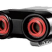 LEGO Датчик расстояния ультразвуковой EV3 арт. RN17937 фото
