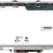 Матрица для ноутбука LP171WX2(TL)(B1), Диагональ 17.1, 1440x900 (WXGA+), LG-Philips (LG), Матовая, Ламповая (1 CCFL) фото