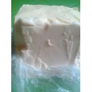 Масло сливочное Световеж 72,5% фото