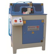 Автоматический станок для обработки торца BPM G1 M4 Оборудование для производства ПВХ окон и дверей фото